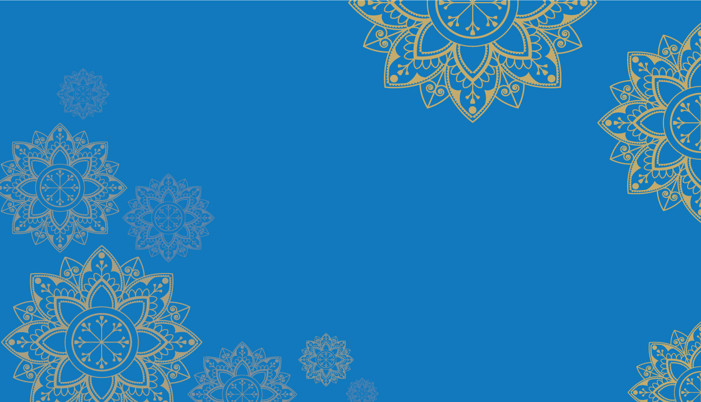 100% Sharī'a-Compliant Trusts and Wills: Raqaba-Certified