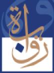 Shariawiz Logo